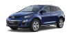 Mazda CX7 Facelift, Mazda CX-7 Facelift
