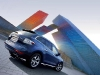 Mazda CX-7, Mazda CX7