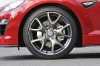 Mazda_RX8_2009_19inchWheel__jpg72