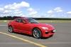 Mazda_RX8_2009_Action_10__jpg72
