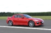 Mazda_RX8_2009_Action_12__jpg72