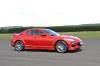 Mazda_RX8_2009_Action_13__jpg72