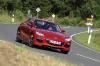 Mazda_RX8_2009_Action_14__jpg72