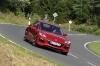 Mazda_RX8_2009_Action_15__jpg72