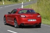 Mazda_RX8_2009_Action_17__jpg72