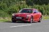 Mazda_RX8_2009_Action_18__jpg72
