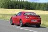 Mazda_RX8_2009_Action_19__jpg72