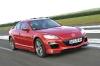Mazda_RX8_2009_Action_1__jpg72