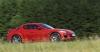 Mazda_RX8_2009_Action_20__jpg72