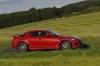 Mazda_RX8_2009_Action_25__jpg72