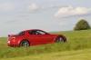 Mazda_RX8_2009_Action_26__jpg72