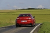 Mazda_RX8_2009_Action_29__jpg72