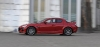Mazda_RX8_2009_Action_31__jpg72