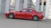 Mazda_RX8_2009_Action_32__jpg72