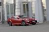 Mazda_RX8_2009_Action_33__jpg72