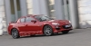 Mazda_RX8_2009_Action_34__jpg72
