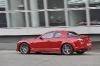 Mazda_RX8_2009_Action_38__jpg72