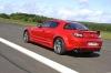 Mazda_RX8_2009_Action_3__jpg72