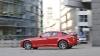 Mazda_RX8_2009_Action_40__jpg72