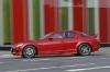 Mazda_RX8_2009_Action_41__jpg72