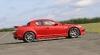 Mazda_RX8_2009_Action_42__jpg72