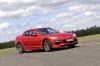 Mazda_RX8_2009_Action_43__jpg72