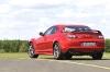 Mazda_RX8_2009_Action_44__jpg72