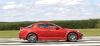 Mazda_RX8_2009_Action_45__jpg72
