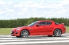 Mazda_RX8_2009_Action_46__jpg72