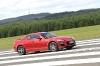 Mazda_RX8_2009_Action_47__jpg72