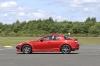 Mazda_RX8_2009_Action_48__jpg72