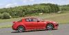 Mazda_RX8_2009_Action_49__jpg72