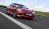Mazda_RX8_2009_Action_4__jpg72