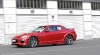 Mazda_RX8_2009_Action_50__jpg72