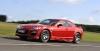 Mazda_RX8_2009_Action_51__jpg72
