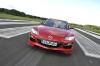 Mazda_RX8_2009_Action_53__jpg72