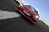 Mazda_RX8_2009_Action_54__jpg72