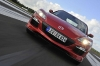 Mazda_RX8_2009_Action_55__jpg72