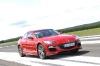 Mazda_RX8_2009_Action_56__jpg72