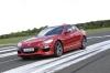 Mazda_RX8_2009_Action_57__jpg72