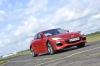 Mazda_RX8_2009_Action_58__jpg72