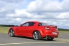 Mazda_RX8_2009_Action_59__jpg72