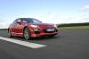Mazda_RX8_2009_Action_6__jpg72