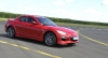 Mazda_RX8_2009_Action_7__jpg72