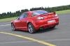 Mazda_RX8_2009_Action_8__jpg72