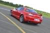 Mazda_RX8_2009_Action_9__jpg72