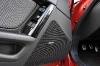 Mazda_RX8_2009_Bose__jpg72