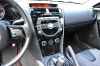 Mazda_RX8_2009_Centerconsole_2__jpg72