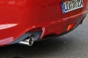 Mazda_RX8_2009_Exhaust__jpg72