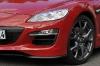 Mazda_RX8_2009_Headlights_1__jpg72